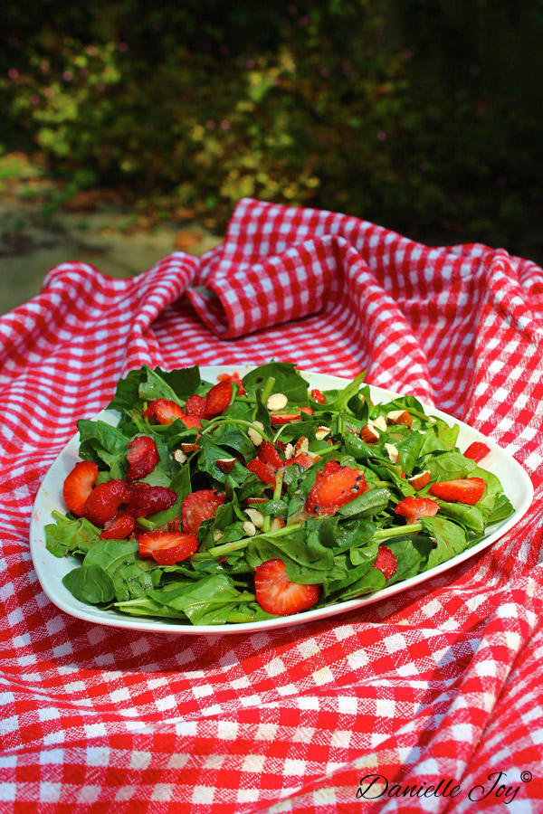 strawberry-spinach-salad-2 copy